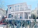 14 Loma Avenue - Photo 1