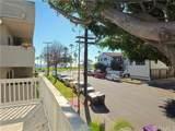 14 Loma Avenue - Photo 15