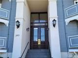 2411 Prospect Avenue - Photo 6