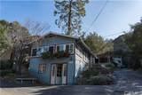 28256 Mountain View Road - Photo 1