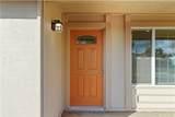 24628 Myrna Street - Photo 3