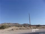 0 Vac/Ave O8/Vic 150 Ste - Photo 5