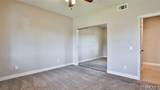 22710 Canyon Lake Drive - Photo 12