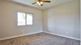 22710 Canyon Lake Drive - Photo 25