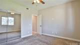 22710 Canyon Lake Drive - Photo 27