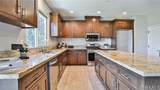 22710 Canyon Lake Drive - Photo 4