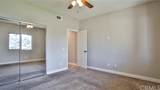 22710 Canyon Lake Drive - Photo 34
