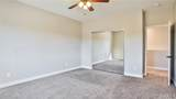 22710 Canyon Lake Drive - Photo 35