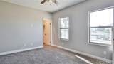 22710 Canyon Lake Drive - Photo 36