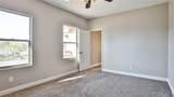 22710 Canyon Lake Drive - Photo 37