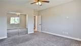22710 Canyon Lake Drive - Photo 38
