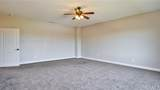 22710 Canyon Lake Drive - Photo 39