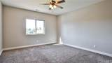 22710 Canyon Lake Drive - Photo 40