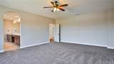 22710 Canyon Lake Drive - Photo 41