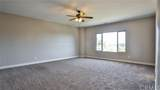 22710 Canyon Lake Drive - Photo 43