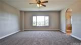 22710 Canyon Lake Drive - Photo 44