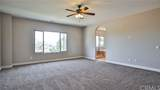22710 Canyon Lake Drive - Photo 45