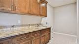 22710 Canyon Lake Drive - Photo 46