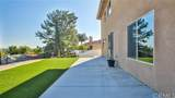 22710 Canyon Lake Drive - Photo 47