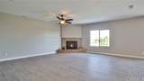 22710 Canyon Lake Drive - Photo 9