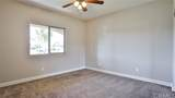 22710 Canyon Lake Drive - Photo 10