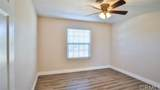 16001 Lake Mathews Drive - Photo 30