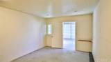 16001 Lake Mathews Drive - Photo 49