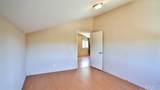 16001 Lake Mathews Drive - Photo 59