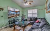 61928 Terrace Drive - Photo 11