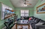 61928 Terrace Drive - Photo 12
