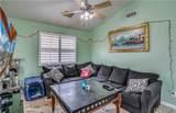 61928 Terrace Drive - Photo 13