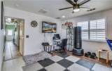 61928 Terrace Drive - Photo 22