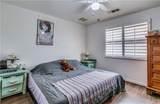 61928 Terrace Drive - Photo 26