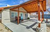 61928 Terrace Drive - Photo 4