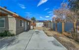 61928 Terrace Drive - Photo 34