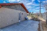 61928 Terrace Drive - Photo 39