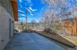 61928 Terrace Drive - Photo 40