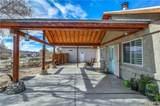 61928 Terrace Drive - Photo 6