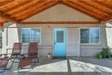 61928 Terrace Drive - Photo 8