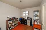 5272 Southridge Avenue - Photo 17