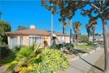 5272 Southridge Avenue - Photo 6