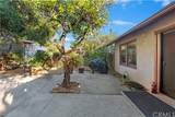 627 Foothill Boulevard - Photo 18