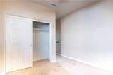 37245 Parkway Drive - Photo 11