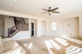 37245 Parkway Drive - Photo 12