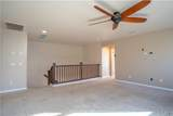 37245 Parkway Drive - Photo 14