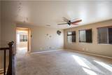 37245 Parkway Drive - Photo 15