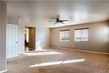 37245 Parkway Drive - Photo 16