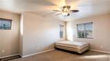 37245 Parkway Drive - Photo 20