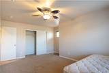 37245 Parkway Drive - Photo 21