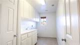 37245 Parkway Drive - Photo 22